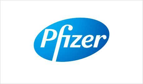 empregos Pfizer