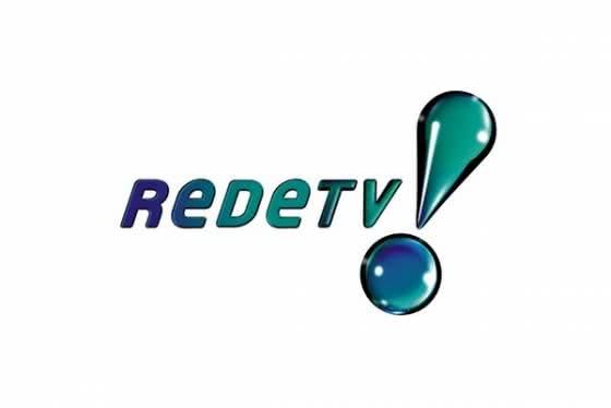 redeTV! trabalhe conosco