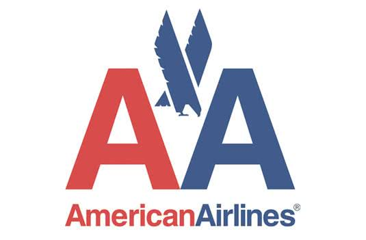 trabalhar na American AirLines