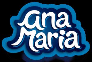 trabalhar na Ana Maria