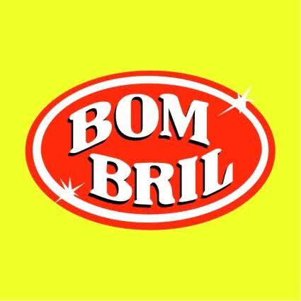 trabalhar na BomBril