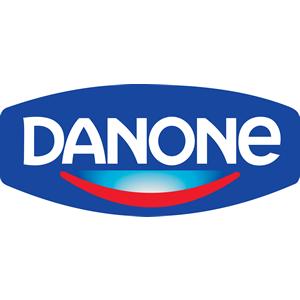 trabalhar na Danone