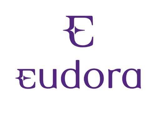 trabalhar na Eudora