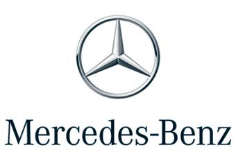 trabalhar na Mercedes-Benz