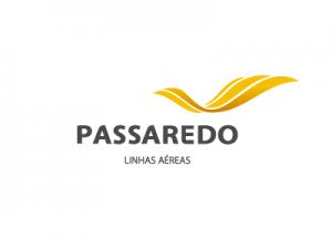 trabalhar na Passaredo