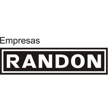 trabalhar na Randon