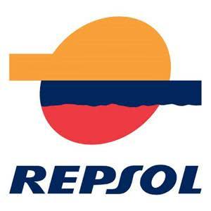 trabalhar na Repsol