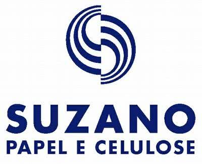 trabalhar na Suzano Celulose