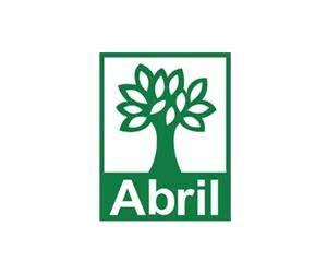 trabalhe conosco Abril