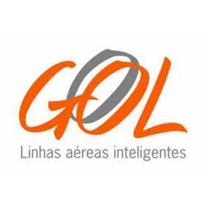 trabalhe conosco GOL