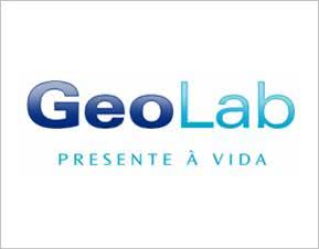 trabalhe conosco GeoLab