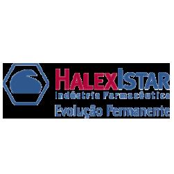 trabalhe conosco HalexIstar