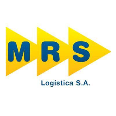trabalhe conosco MRS Logistica