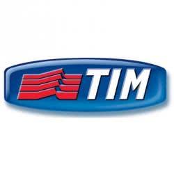 trabalhe conosco TIM