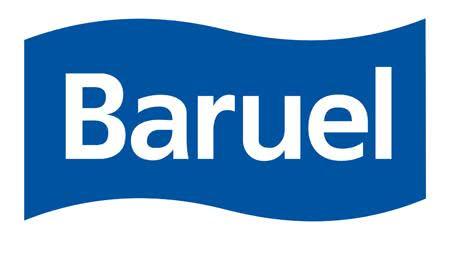 trabalhe conosco Baruel