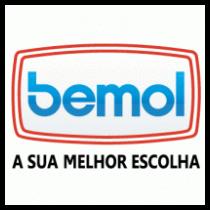 trabalhe conosco Bemol