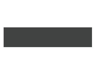 trabalhe conosco Brasilwagen