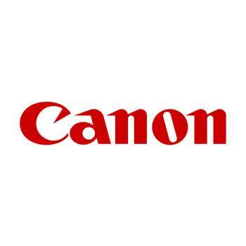 trabalhe conosco Canon