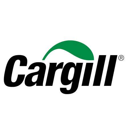 trabalhe conosco Cargill