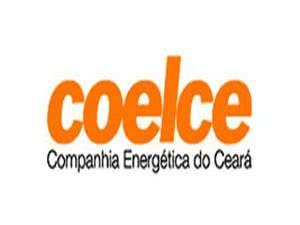 trabalhe conosco Coelce