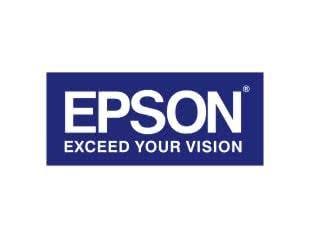 trabalhe conosco Epson