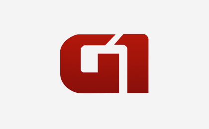 trabalhe conosco G1 globo.com