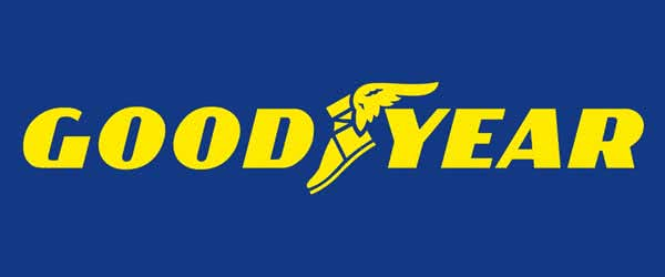 trabalhe conosco GoodYear
