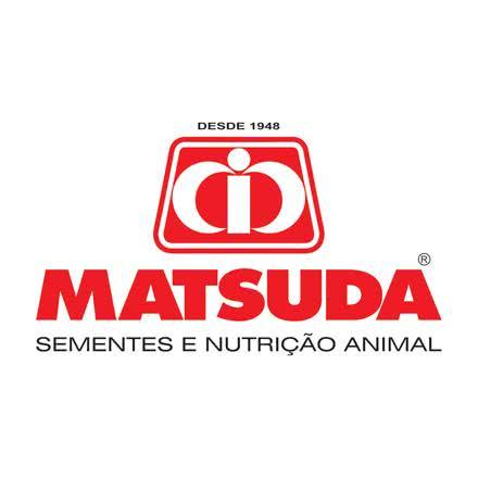 trabalhe conosco Matsuda