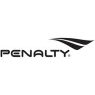 trabalhe conosco Penalty