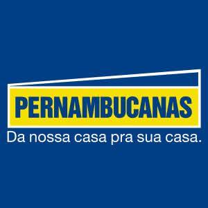 trabalhe conosco Pernambucanas