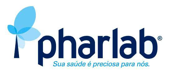 trabalhe conosco Pharlab