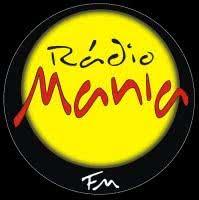 trabalhe conosco Radio Mania