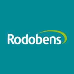 trabalhe conosco Rodobens