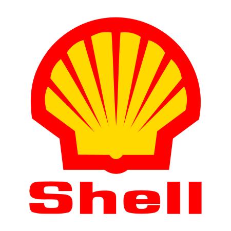 trabalhe conosco Shell