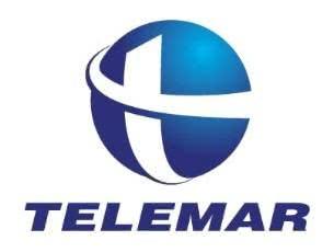 trabalhe conosco Telemar