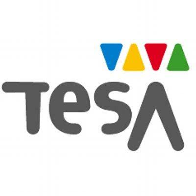 trabalhe conosco Tesa Telecom