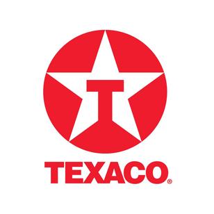 trabalhe conosco Texaco