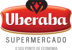 trabalhe conosco Uberaba Supermercados