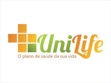 trabalhe conosco Unilife