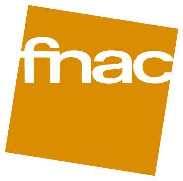 vagas de empregos FNAC