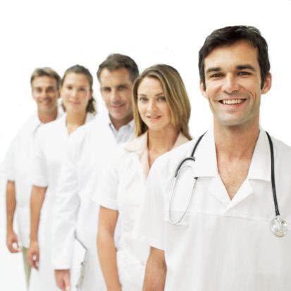 vagas de empregos Enfermagem