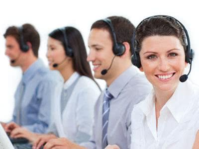 vagas de telemarketing