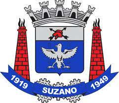 vagas e empregos em Suzano SP