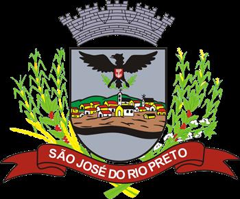 vagas de empregos em São José do Rio Preto SP