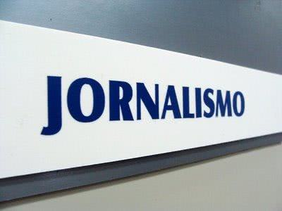 vagas Jornalismo