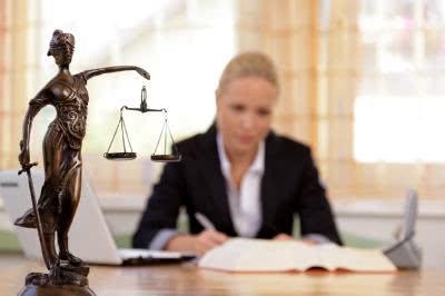vagas para advogados