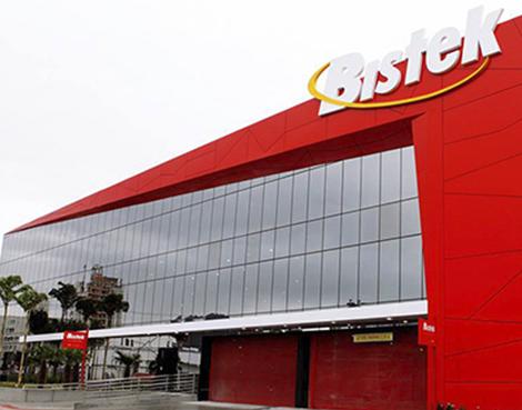 empregos Bistek Supermercados