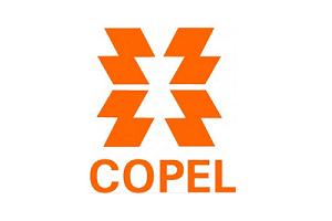 empregos Copel