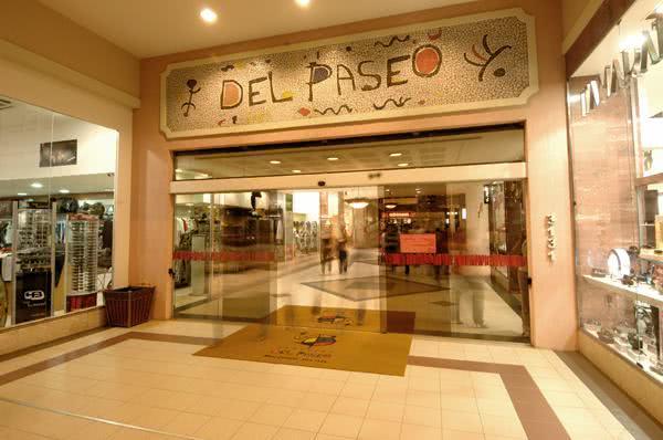 2b884746c Vagas e empregos Shopping Del Paseo | trabalhe conosco, rh