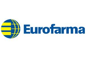 empregos Eurofarma